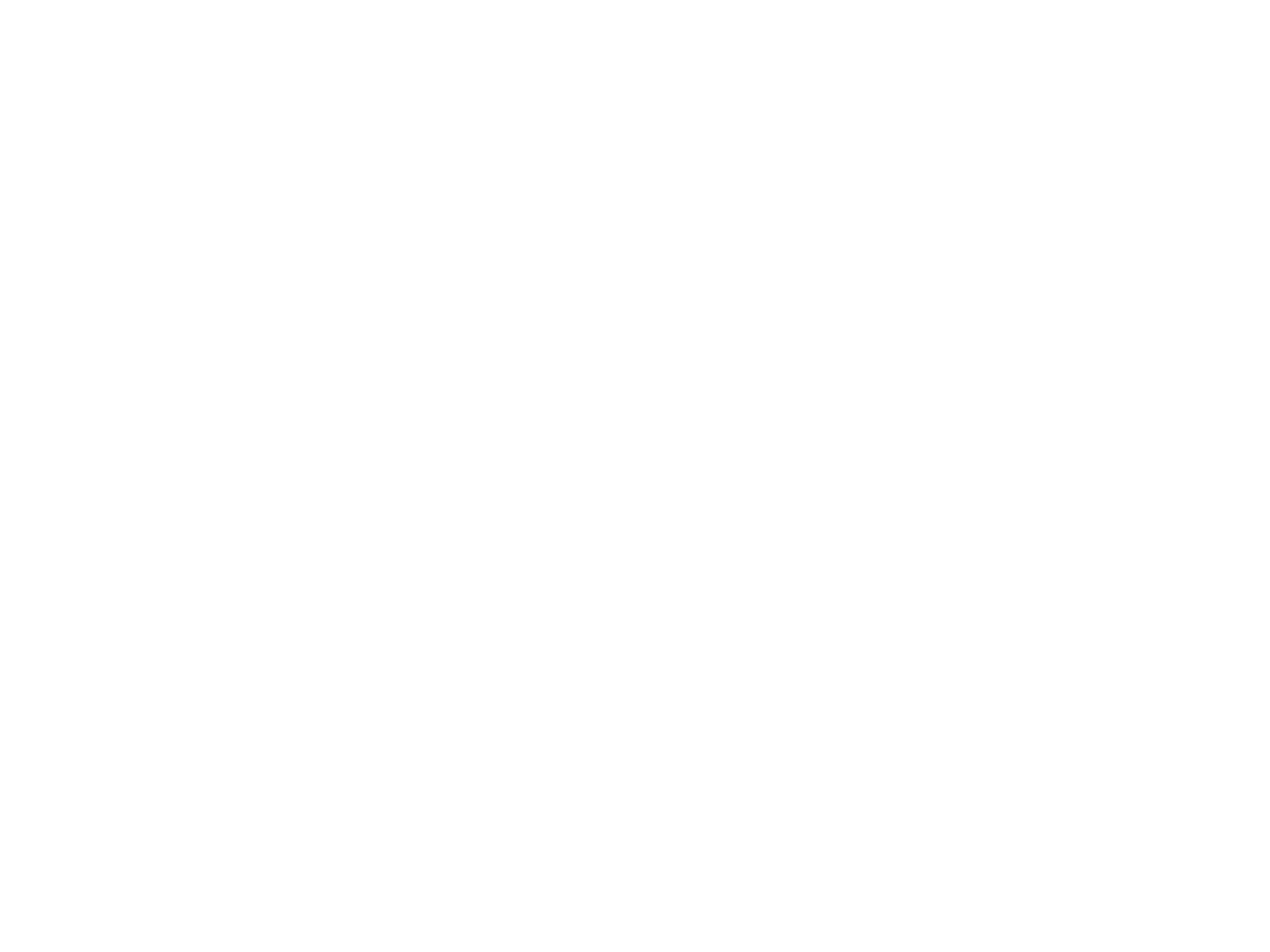 HBO 1